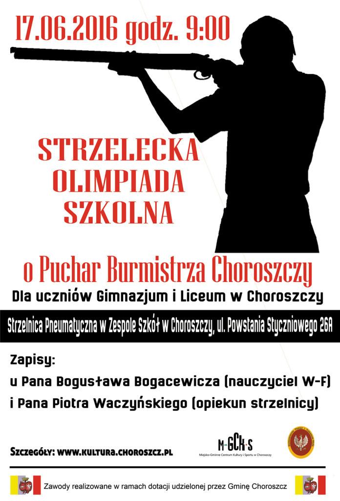 strzelecka-olimpiada-szkoln-696x1024
