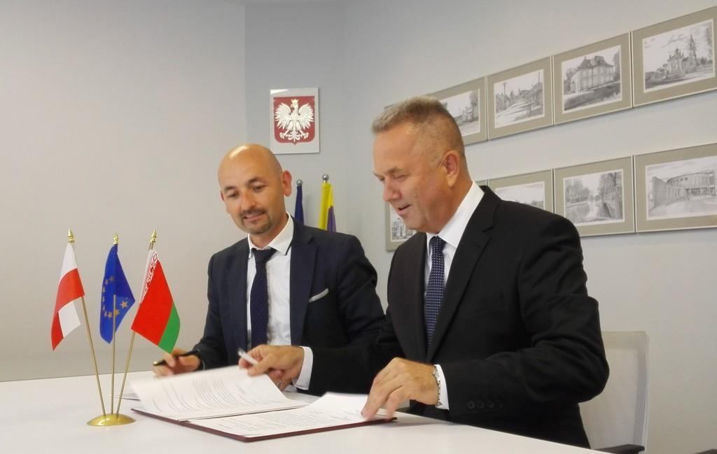 List intencyjny_Polska-Białoruś1