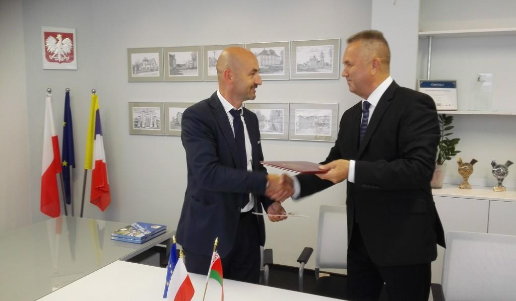 List intencyjny_Polska-Białoruś4