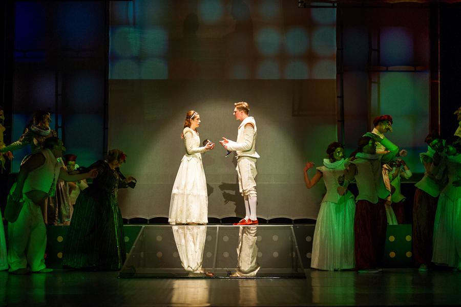 Romeo i Julia Teatr Dramatyczny w Bialymstoku_fot_Bartek_Warzecha
