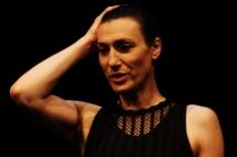 horses-75_teatr-dramamtyczny-w-bialymstoku_fot-emilia-rogalska-3