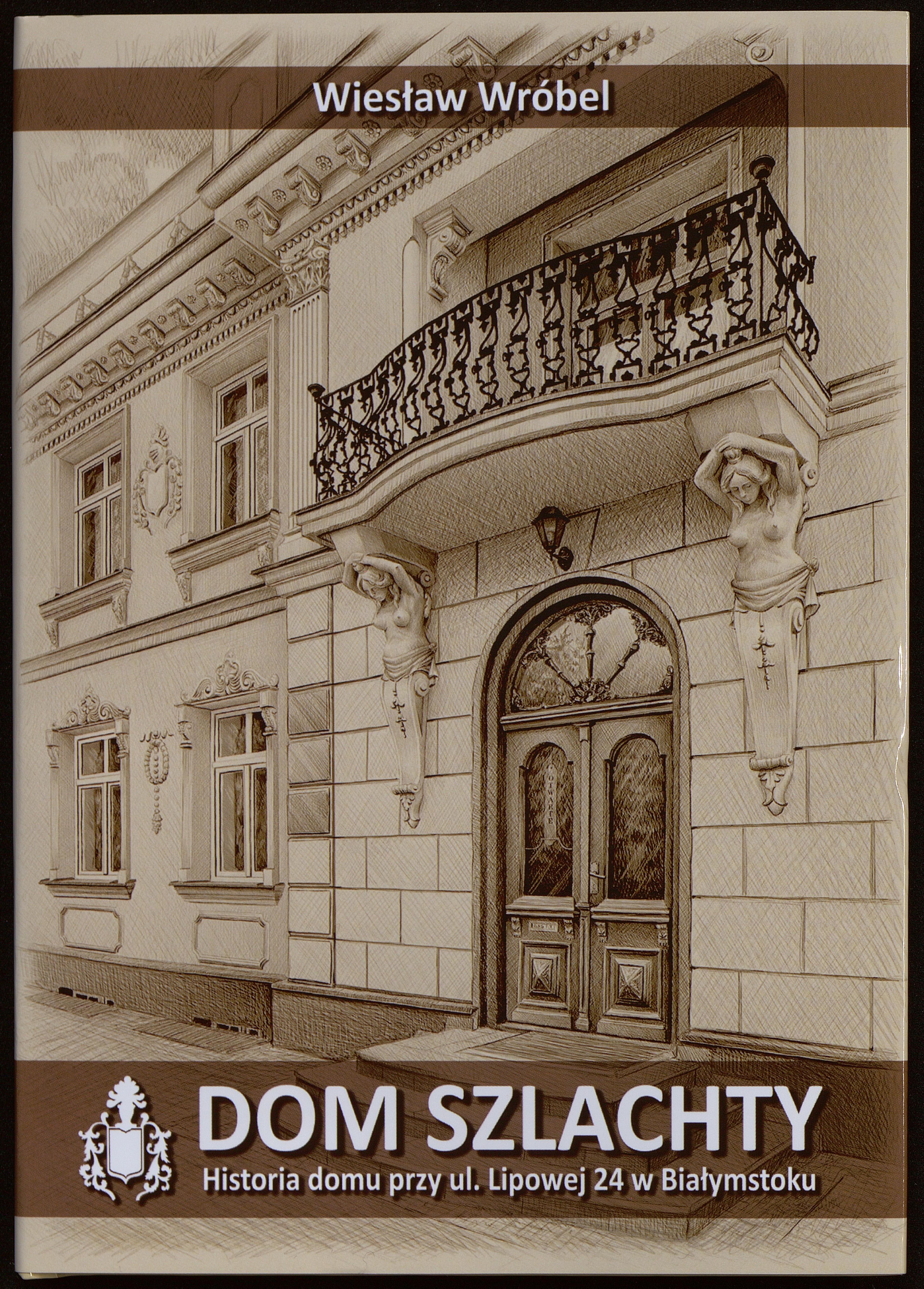 Dom_Szlachty