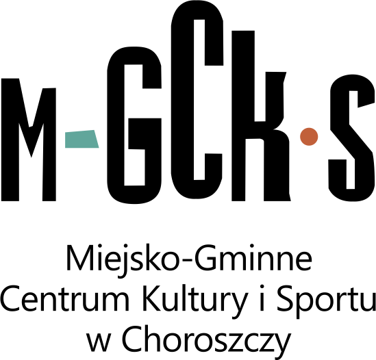 logo MGCKiS 3