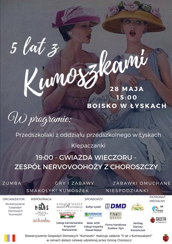 5-lat-z-Kumoszkami-724x1024