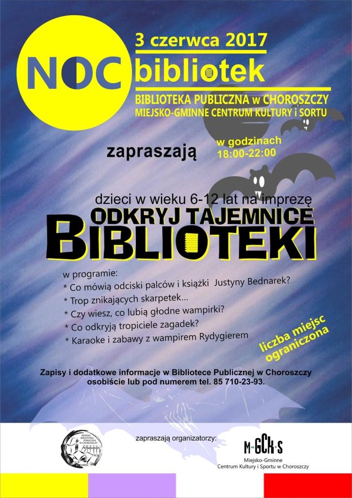 A3dobrynoc-3