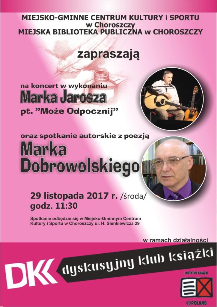 jaroszdobrowolski