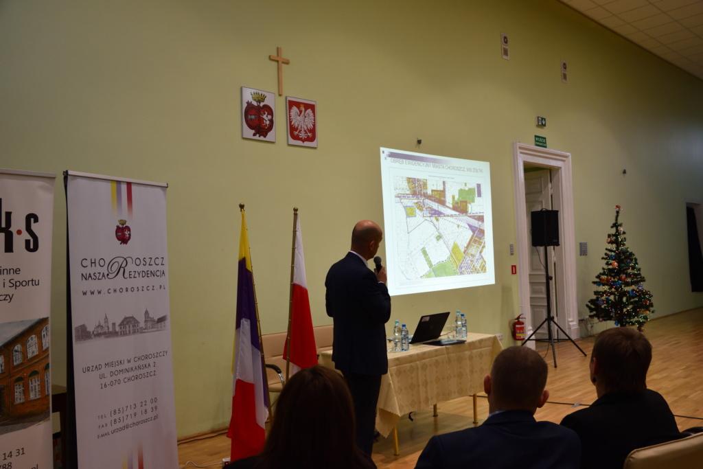 Mikołajki z biznesem_4_fot.U.Glińska