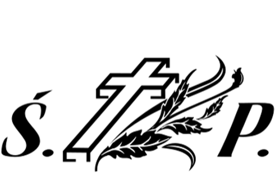 wzor5