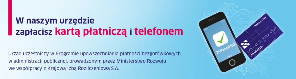 program_pos_banner_ogolny_750x200