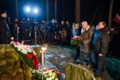 Szubienica 2017 I 22 fot Marek Sokół (13) (800x530)