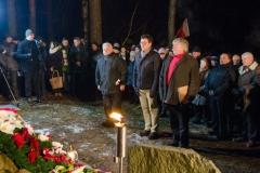 Szubienica 2017 I 22 fot Marek Sokół (16) (800x530)
