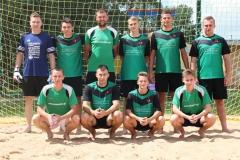 izbiszcze beach soccer 2018