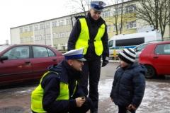 Bezpieczny Mikołaj w Choroszczy_2016_2