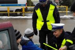 Bezpieczny Mikołaj w Choroszczy_2016_5