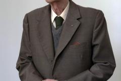 Jerzy Kudelski (2)