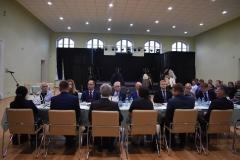 5 Rada Miejska w Choroszczy-I sesja RM w Choroszczy_22.11.2018_fot.A.Kulikowska
