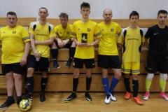 10 - YellowCity