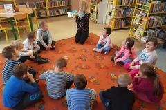 warsztaty przedszkolaków  (2)