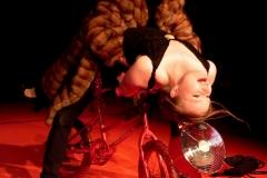 Moral-insanity-Teatr-PAPAHEMA-fot.-Ula-Krutul-2