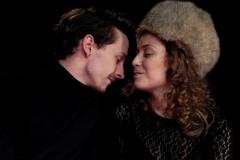 Moral-insanity-Teatr-PAPAHEMA-fot.-Ula-Krutul-3