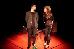 Moral-insanity-Teatr-PAPAHEMA-fot.-Ula-Krutul-4