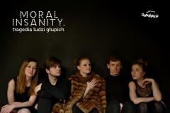Moral-insanity.-Tragedia-ludzi-głupich-fot.-Rafał-Derkacz