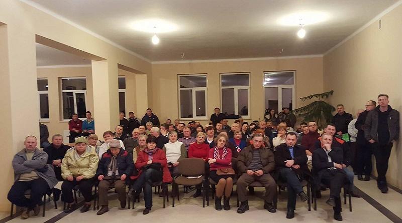 Spotkanie_Klepacze1