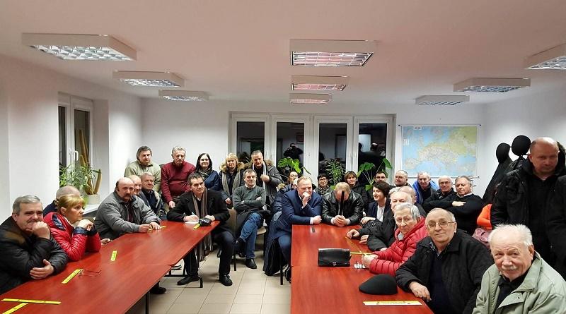 Spotkanie_Porosły_TO