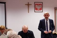 Spotkanie_Burmistrz_Porosły