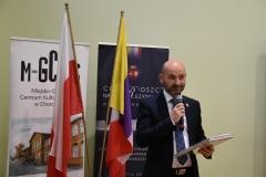 Nowe stypendystki Burmistrza Choroszczy_2019_2