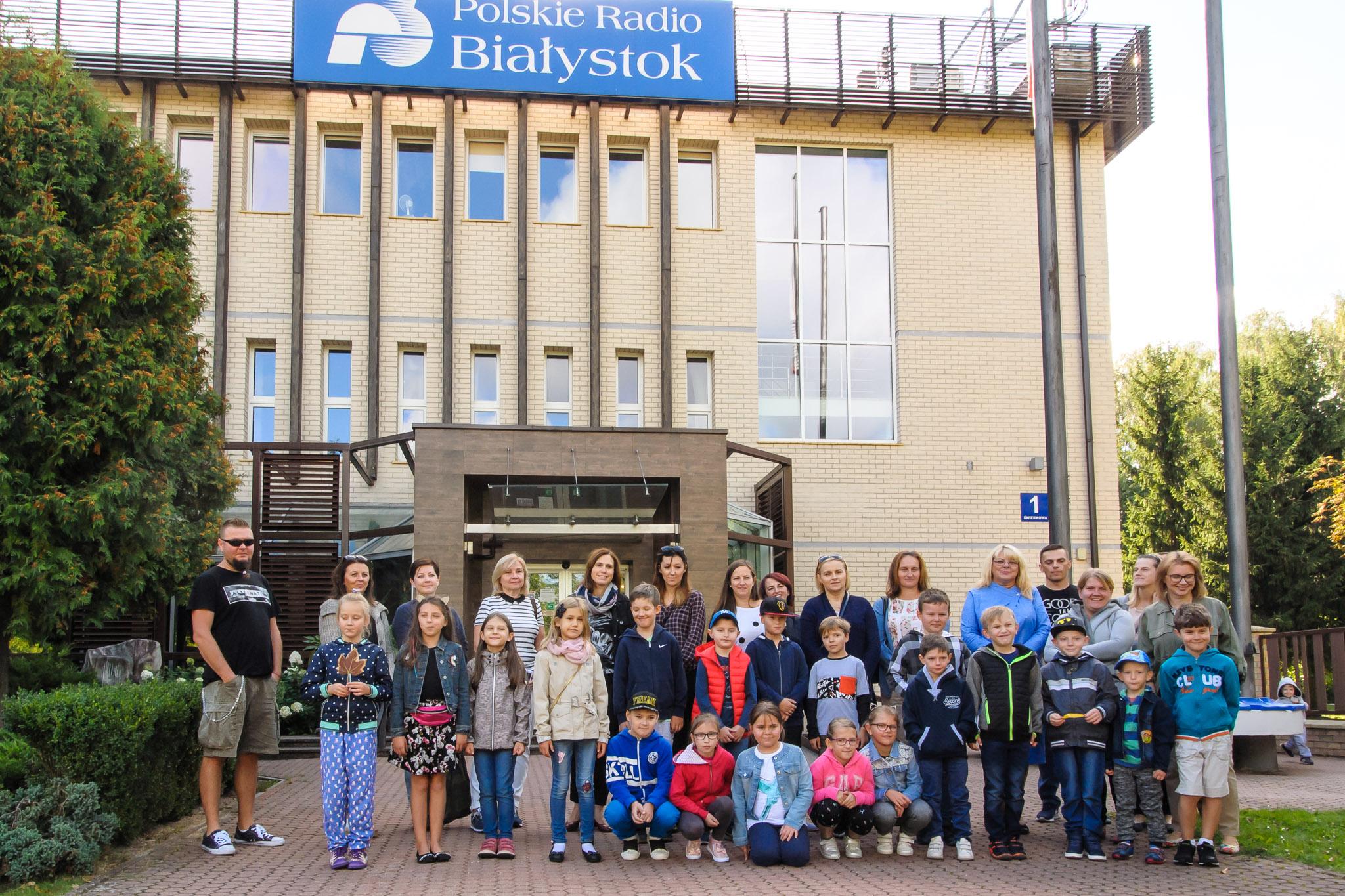 2018-09-16_Wizyta_w_Radiu_Bialystok_02_Fot_Justyna_Jarocka