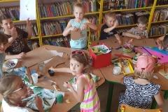 oO zajęciach bibliotecznych (1)
