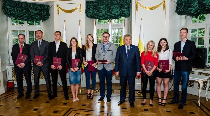 http://www.bialystok.pl/pl/wiadomosci/aktualnosci/nagrody-prezydenta-bialegostoku-.html