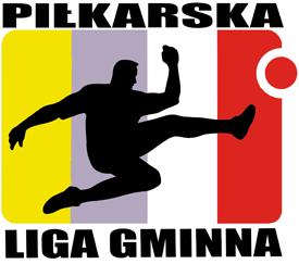 liga-gminna
