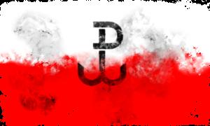 powstanie_warszawskie_1944_by_polandgho0st-d6g5icb-300x180