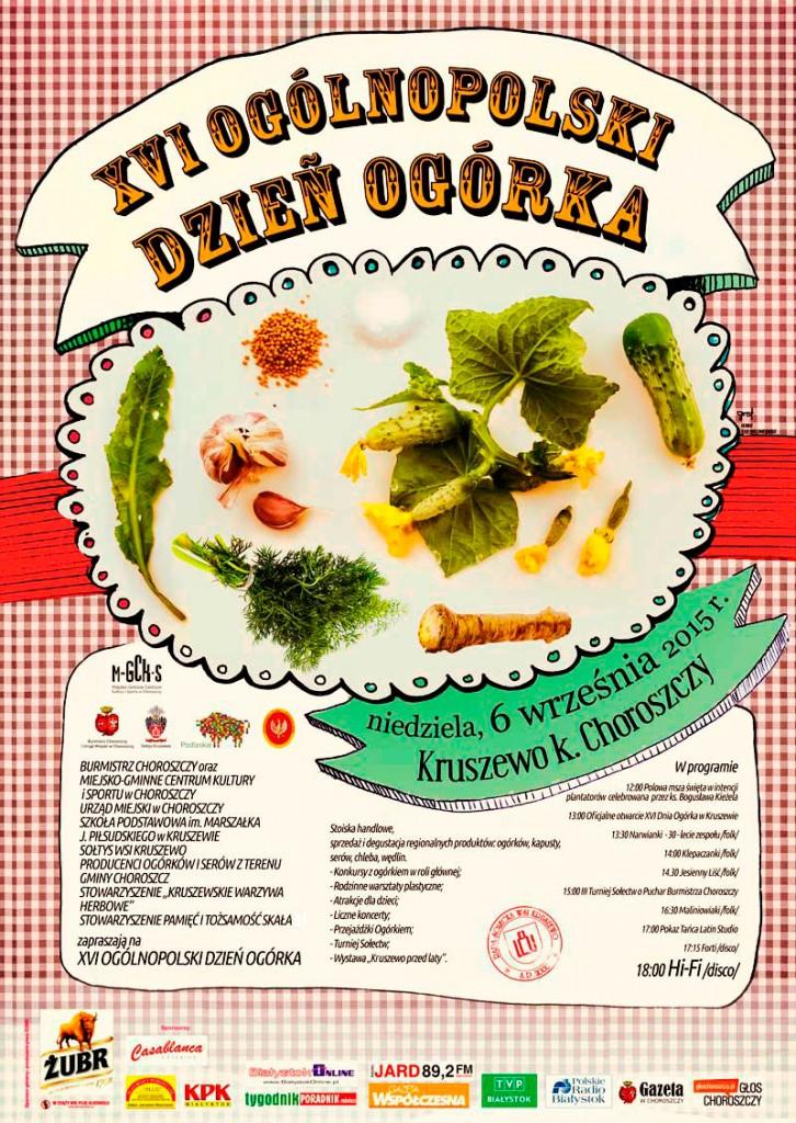 OK-a2-plakat-dzien-ogorka-2015-sztuk-120(2)