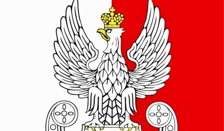 swieto_wojska-764x1024