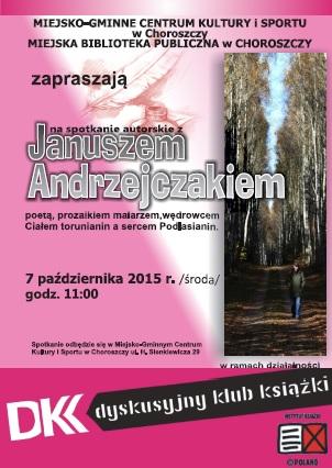 Andrzejczak DKK