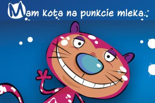 Mam_kota_na_punkcie_mleka