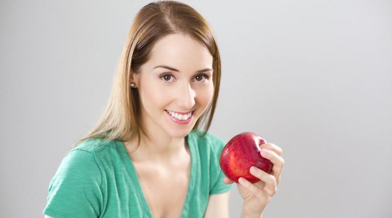 apple-841169_1280