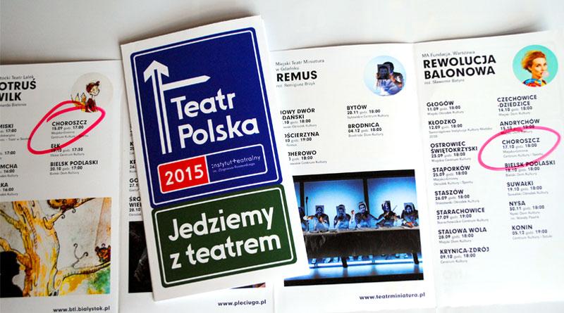 baner-do-gazety-teatr-polska