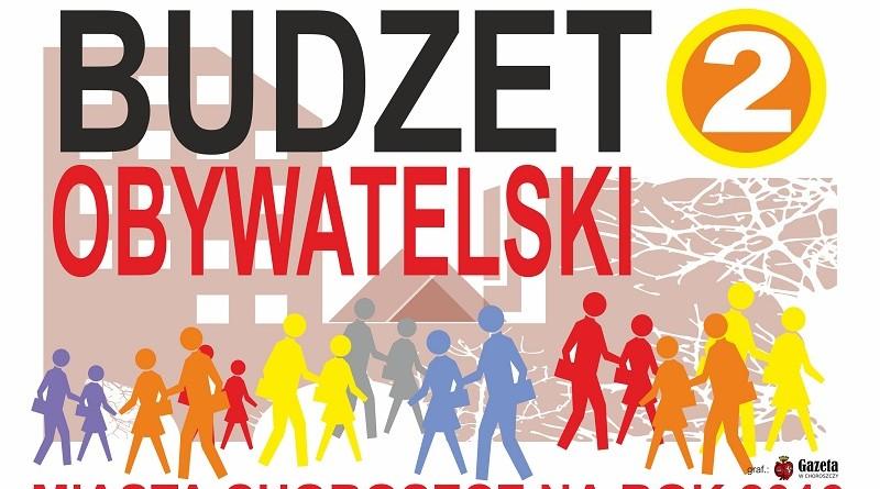budżet-obywatelski-2016