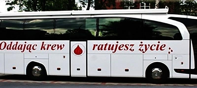 krwiobus
