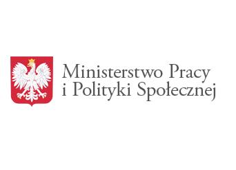 logo_pl2