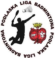 logo_plb