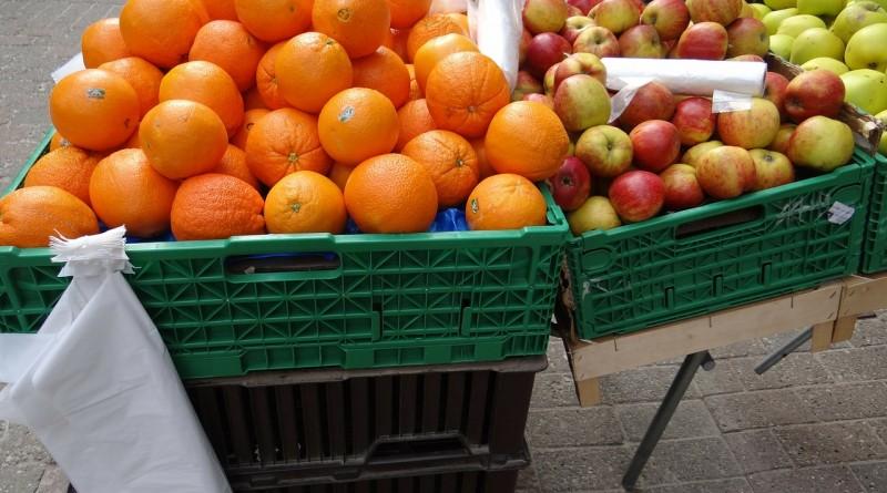 oranges-92634_1280