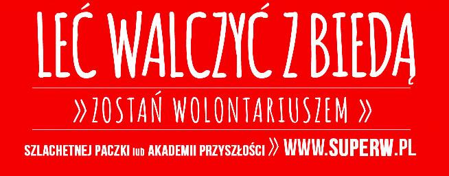 ulotka_kampania_superw_2015_druk