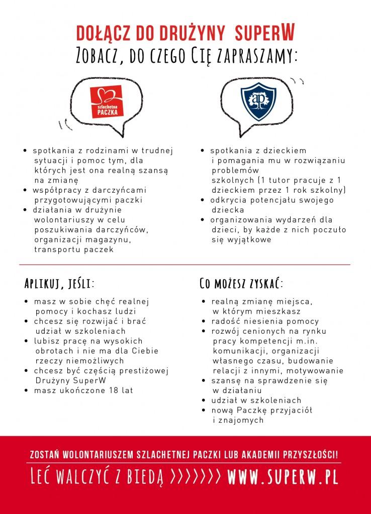 ulotka_kampania_superw_2015_drukB