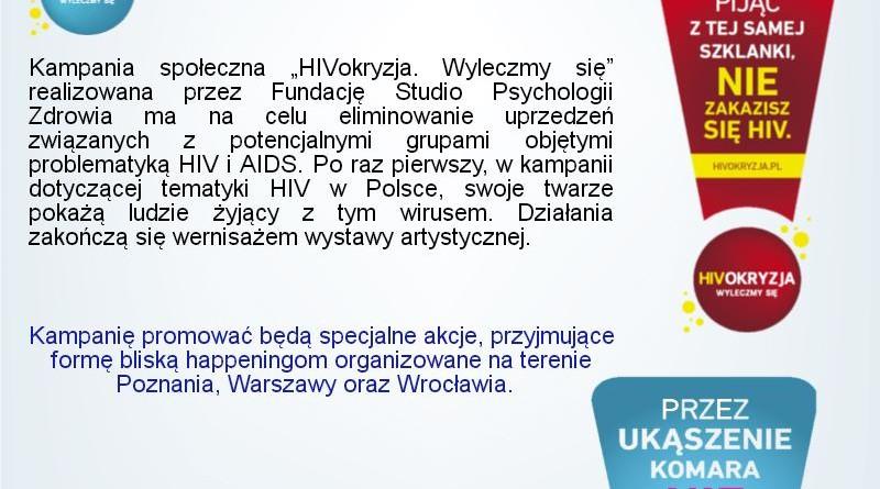 HIVokryzja_ulotka