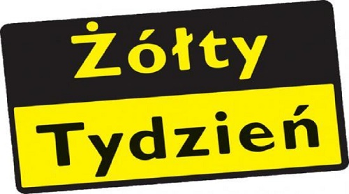 bb-zolty-187952